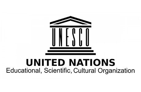 UNESCO-460x300